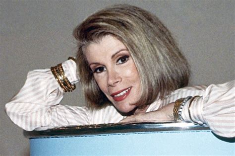 joan rivers dead at 81 abc news groundbreaking comedian joan rivers dead at 81 salon com