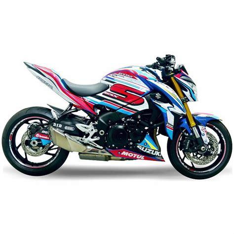 Suzuki Aufkleber by Motorradaufkleber Bikedekore Wheelskinzz Suzuki Gsxs