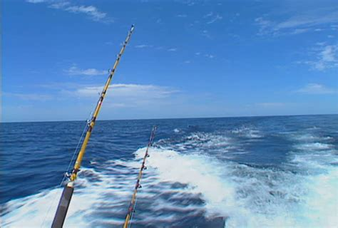 ocean fishing boat pictures fishing boats stock footage video 731818 shutterstock