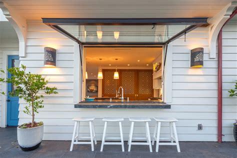 Kitchen Pass Through Window by Weekend Design 5 Ways To Make A Pass Through Kitchen