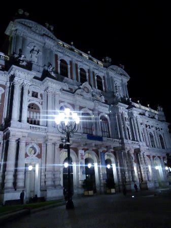 Harga Turin parco sassi hotel turin italia review hotel