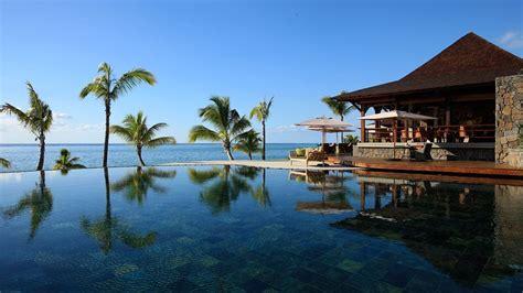les pavillons mauritius le morne le morne mauritius