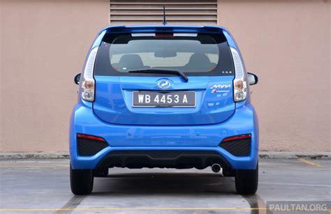 Promo Lu Utama Depan Led 2 Sisi Headl Motor Bebek Matic Dc daihatsu sirion facelift siap mengaspal hari ini teknologi www inilah