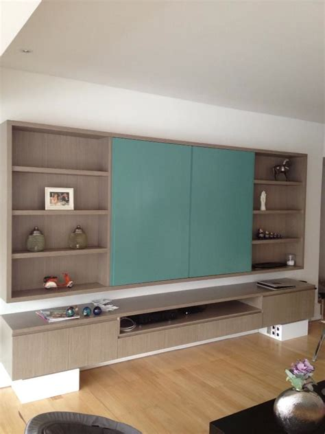 versteckter fernseher mueble tv living rooms sofas tvs hide