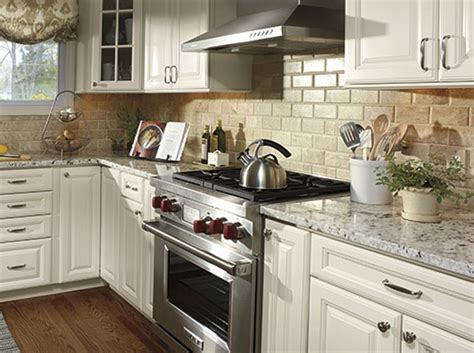 gorgeous kitchen counter decorating ideas how to decorate