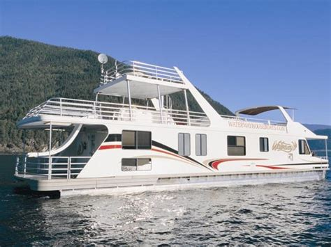 shuswap house boat rentals shuswap house boat rentals 28 images mirage 56 houseboat rental in the shuswap