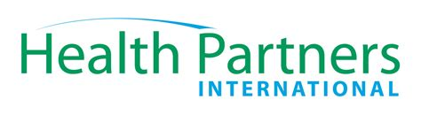 health partnership dai acquires hpi adds expertise in global health