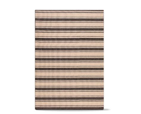 Aldi Outdoor Rug Aldi Us Huntington Home Indoor Or Outdoor Area Rug