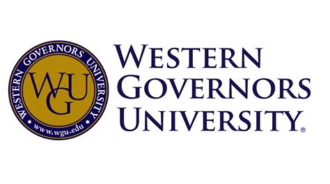 Western Governors Mba Ranking by The Of Western Australia Scholarships Autos Post