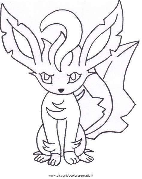 pokemon coloring pages of leafeon 89 pokemon coloring pages leafeon 097 hypno pokemon