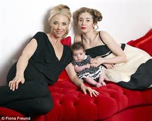 Palmer Sofa Tamara Beckwith The It Grows Up Daily Mail Online