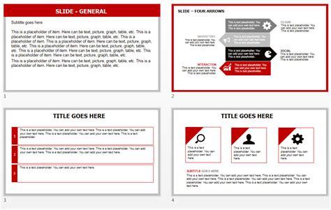 wordpress theme free japan download free japan flag powerpoint theme for presentation