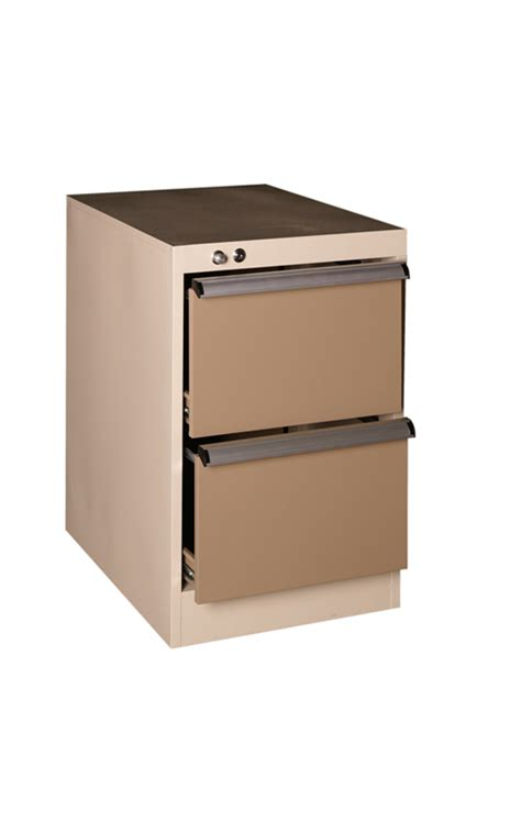 File Cabinet With Shelf by 2 Drawer Filing Cabinet 187 Mr Shelf Shelving Racking