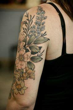 tattoo expo portland 2017 peony tattoos tumblr pinteres