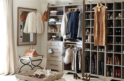 Ballard Designs Bedding 7 tips for organizing your wardrobe how to decorate
