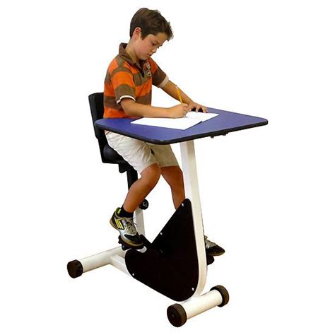 pedal machine desk pedal desk 18961 exercise and fitness cardio machines