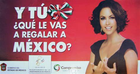 ltimos anuncios del presidente para los pensionados y los que cobran salario familiar para marzo 2016 quot estrellas quot de tv azteca y televisa en ca 241 a gobiernos