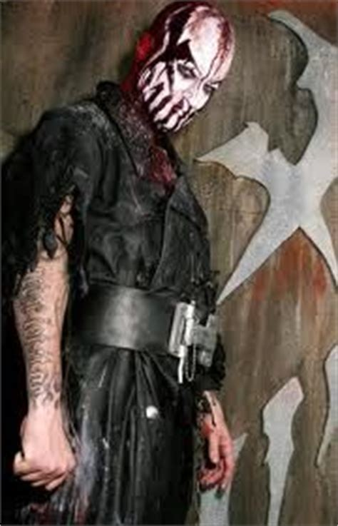tattoo lyrics mushroomhead 168 best images about mushroomhead on pinterest