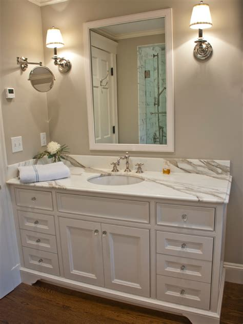 revere pewter in bathroom benjamin moore revere pewter bathroom benjamin moore