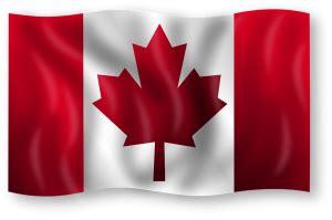 trinkgeld kreditkarte steuer tanken in kanada was sollte beachten
