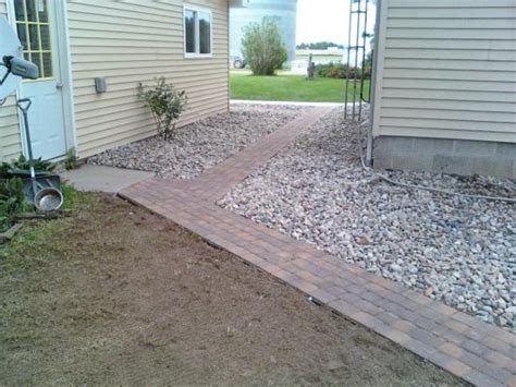 landscaping projects in michigan