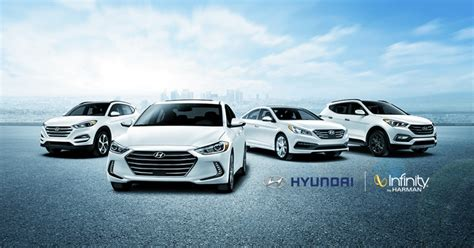 Hyundai Sweepstakes 2016 - hyundai infinity test drive sweepstakes 2017 how to enter prizes more