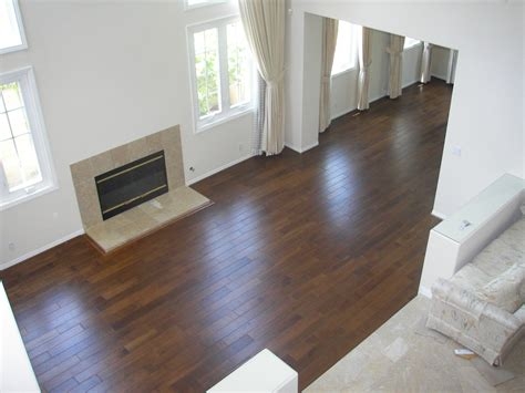 can you glue solid hardwood flooring 28 images