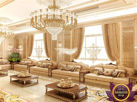 Apartment Living Room Layout arabic majlis interior design