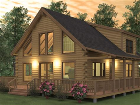 3 bedroom log cabin homes dream log cabin log cabin in the woods 2 bedroom log