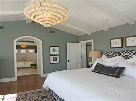 most popular gray paint colors decoration most popular grey paint colors with white