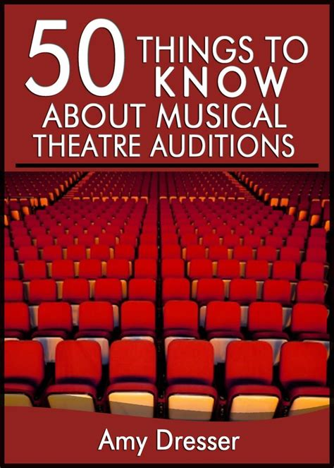 best theater songs best 25 musical theatre ideas on musical