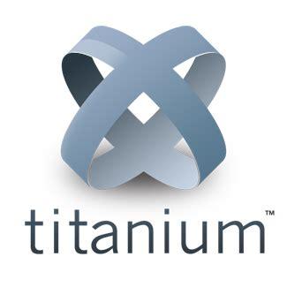titanium mobile rocketry 187 archive 187 preparing adhoc