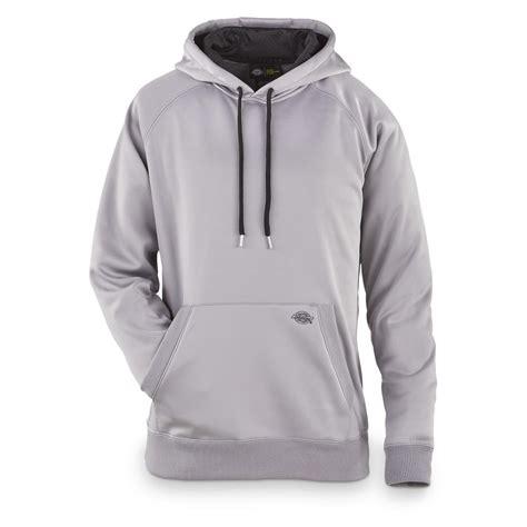Hoodie Dickies dickies s bonded fleece hoodie 657341 sweatshirts