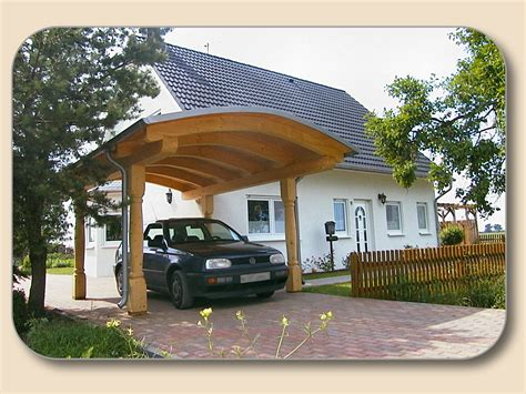 günstig carport kaufen feathered herringbone