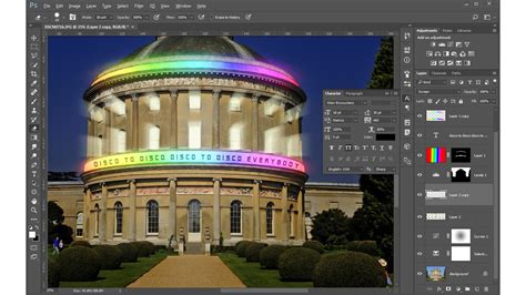 home lighting design software mac best lighting design software mac 5 best apps for