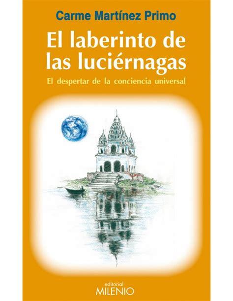 el laberinto de los el laberinto de las luci 233 rnagas e book pdf