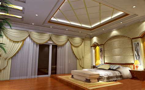 home ceiling design pictures ceiling designs for homes2