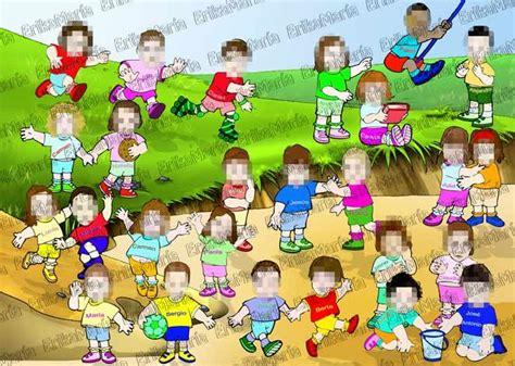 orlas infantiles 70 best images about orlas on pinterest photoshop design