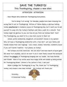 exle of persuasive letter for elementary students powers of 10 math 5 nbt 2 exles student