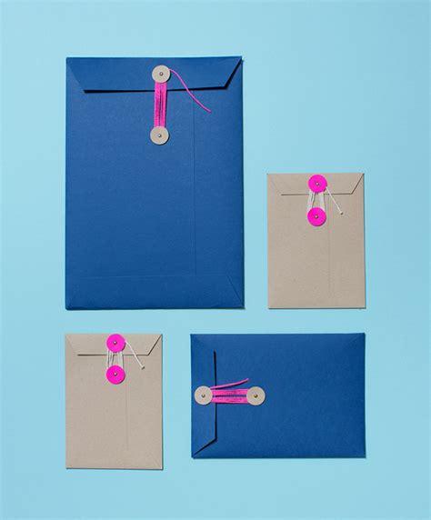Handmade Paper Envelopes Designs - handmade paper envelope design www pixshark images