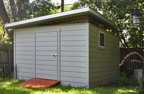 step 2 choose your style byler barns image gallery shed siding