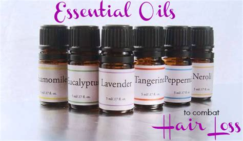 essential oils for hair growth and thickness essential oils for hair growth and thickness