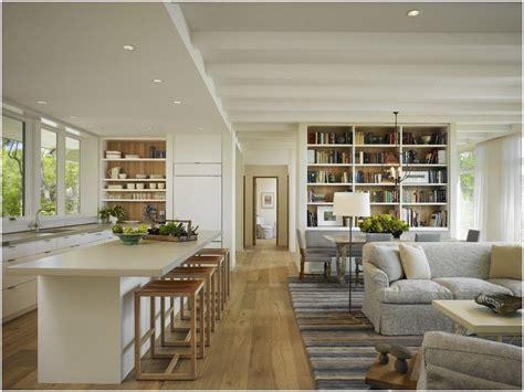 kitchen design living room transitional area rug arm