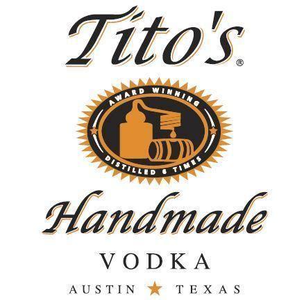 Tito S Handmade Vodka - buy tito s handmade vodka 1 75l wine chateau