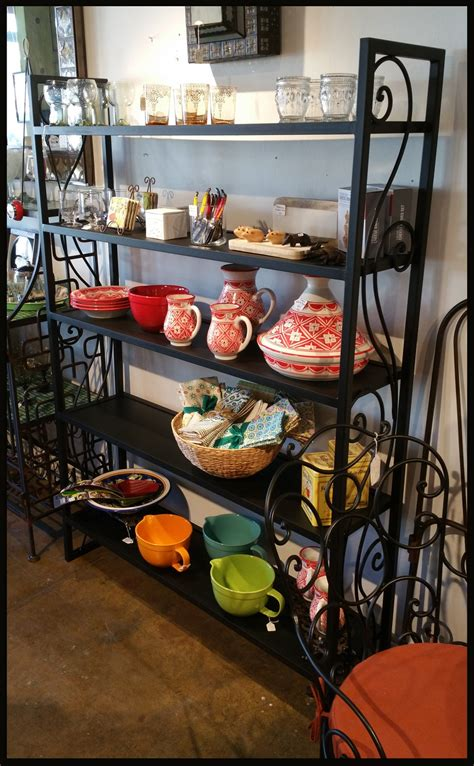 wrought iron bookcase furniture wood and iron bookcases armoires and dressers