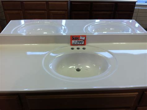 faux marble bathroom countertops the cheapest cultured marble countertops in arizona