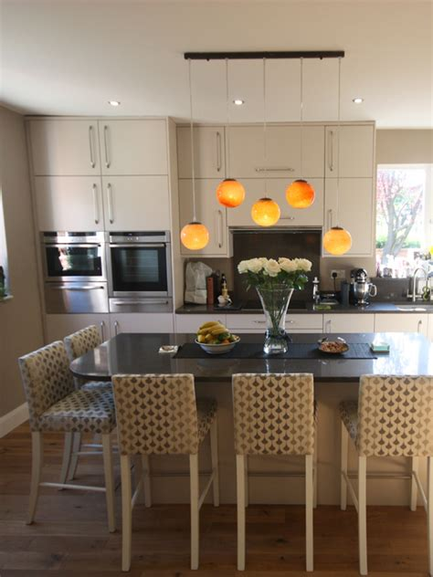 kitchen designers hshire bespoke kitchens cheshire bedrooms cheshire bathrooms in