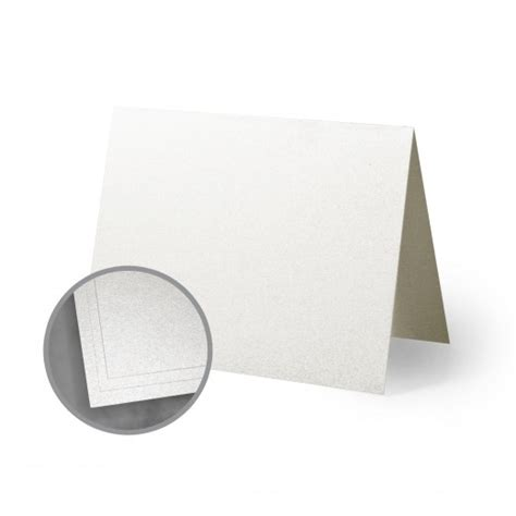 a1 folded card template beargrass folded cards a4 3 1 2 x 4 7 8 98 lb cover