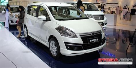 Selang Radiator Wagon R Asli 33 Karimun Wagon R Gx Disiapkan Jadi Hadiah Suzuki