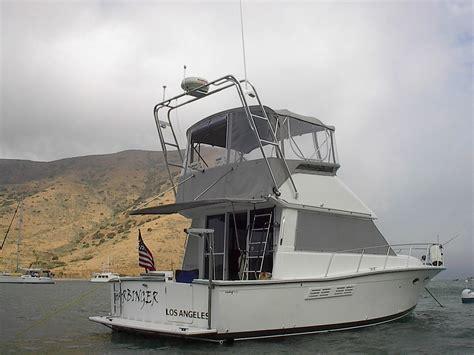 boat radar manufacturers marine radar for boats green communities canada